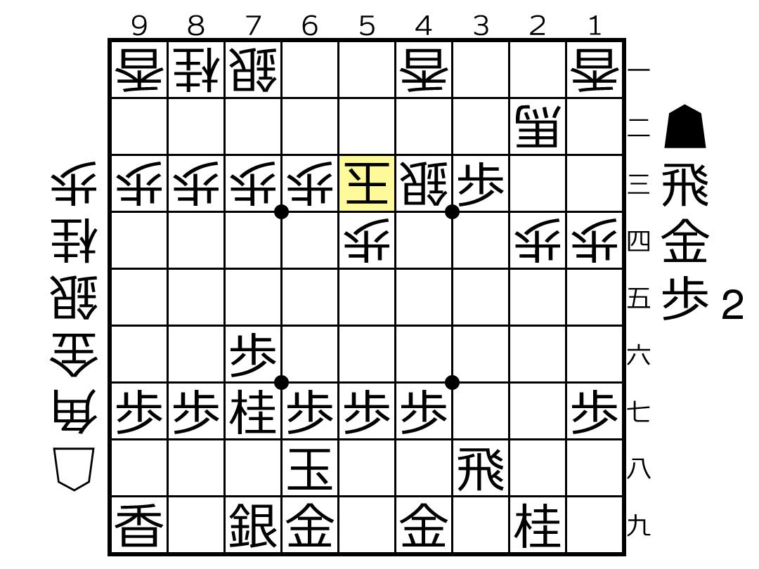 f:id:yuhib:20201022164516p:plain