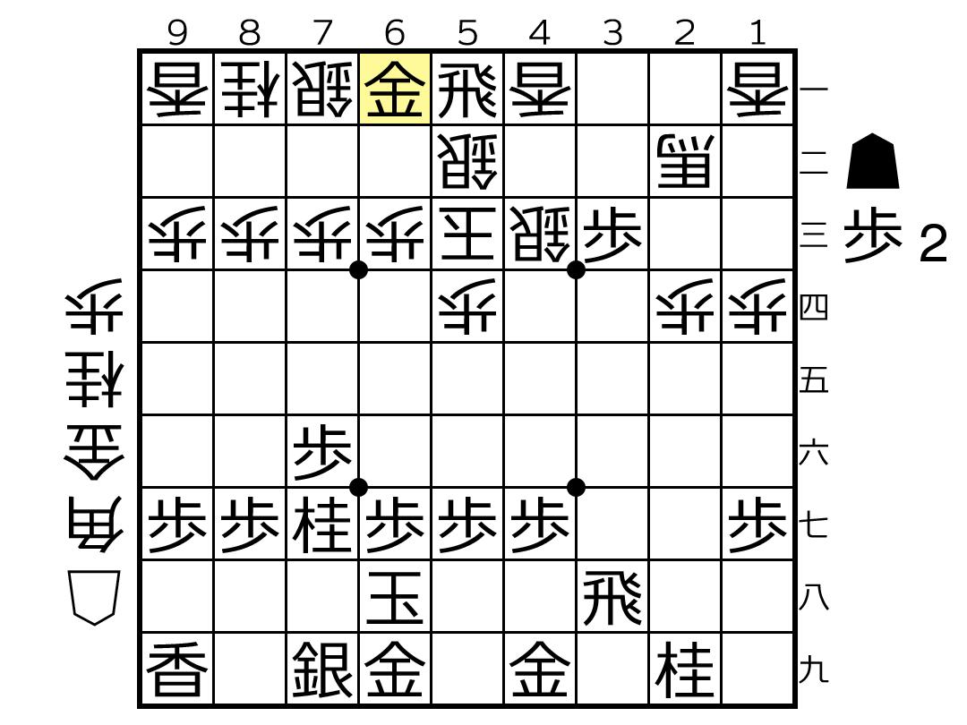f:id:yuhib:20201022164646p:plain