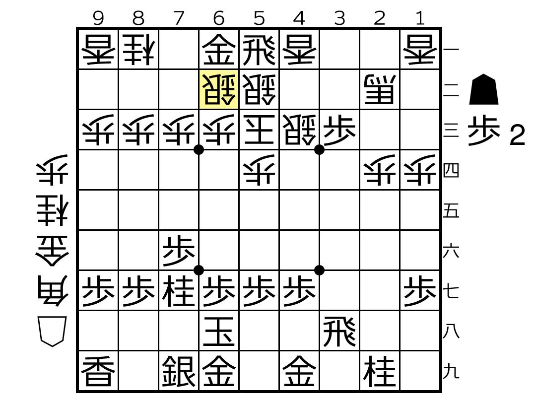 f:id:yuhib:20201022164757p:plain