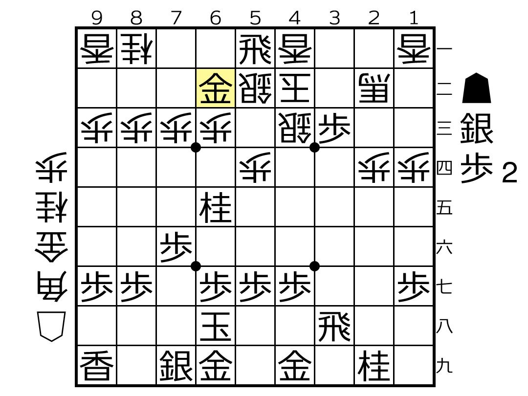 f:id:yuhib:20201022180023p:plain