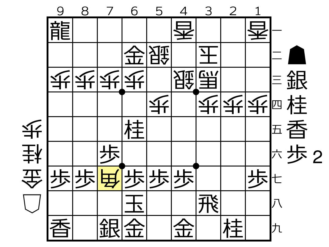 f:id:yuhib:20201022180153p:plain