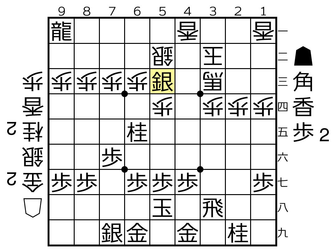 f:id:yuhib:20201022180443p:plain
