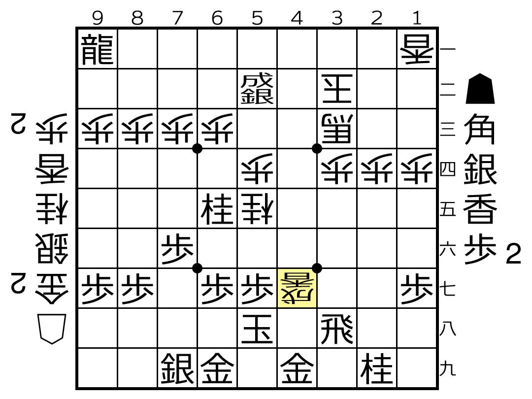 f:id:yuhib:20201022180726p:plain