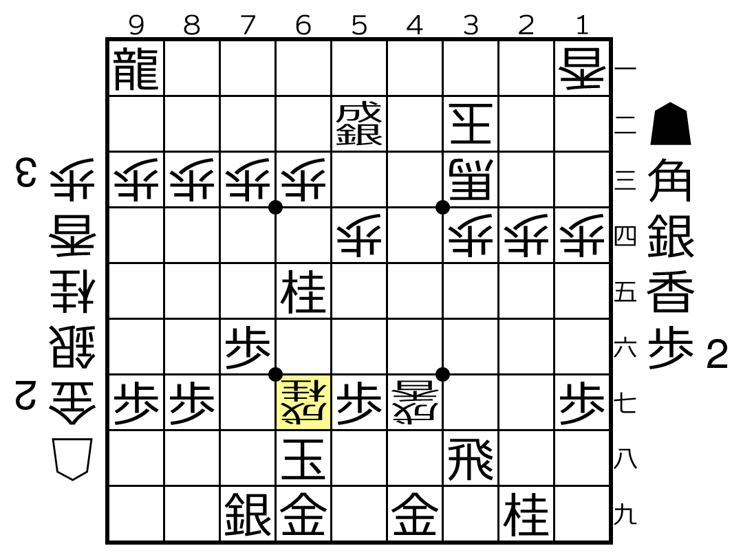 f:id:yuhib:20201022180905p:plain