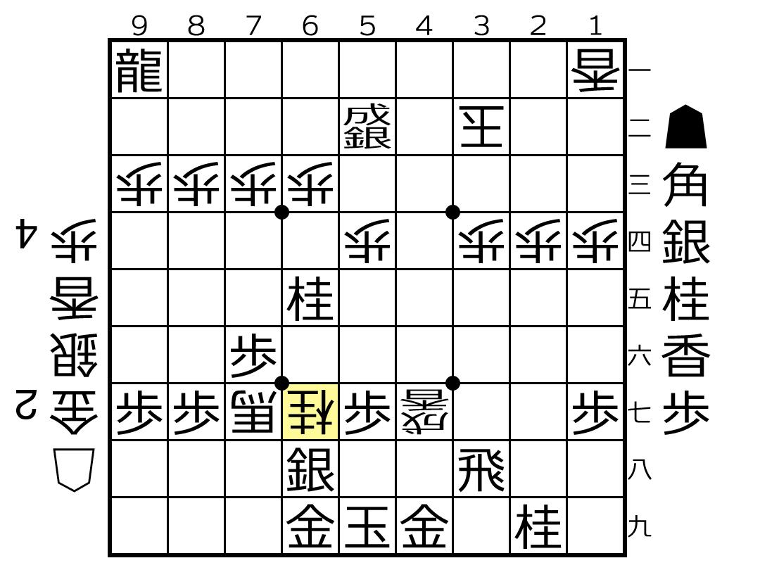 f:id:yuhib:20201022181253p:plain