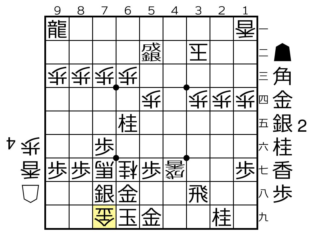 f:id:yuhib:20201022181636p:plain