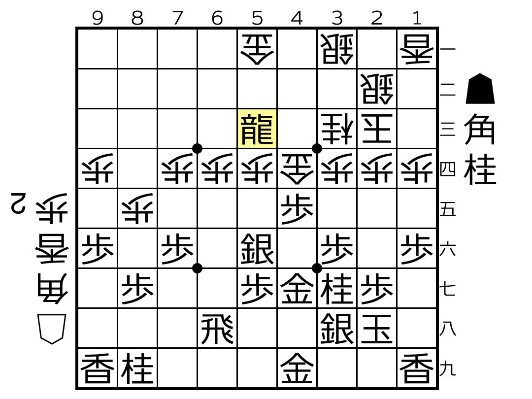 f:id:yuhib:20201026170800p:plain