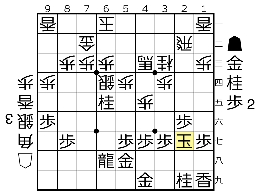 f:id:yuhib:20201026171328p:plain