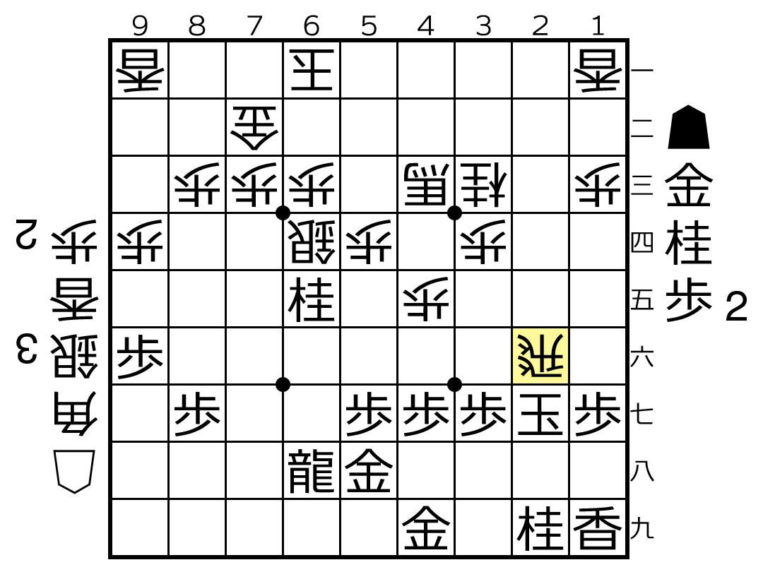 f:id:yuhib:20201026171440p:plain