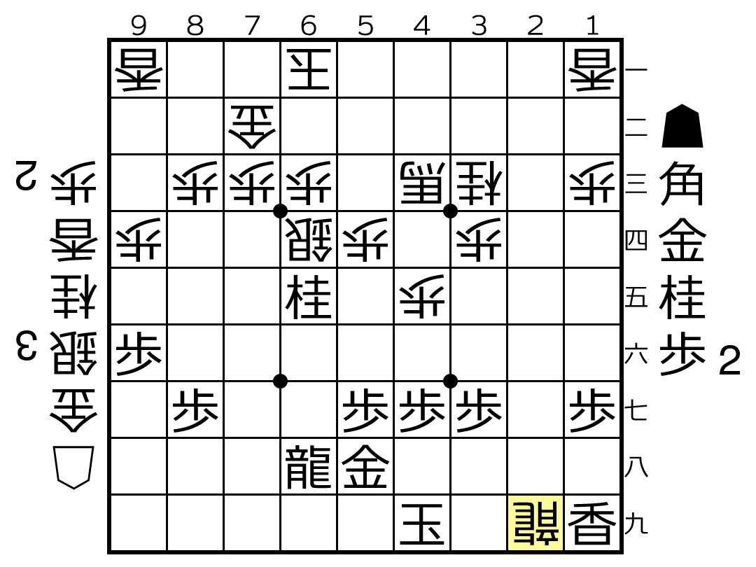 f:id:yuhib:20201026171705p:plain