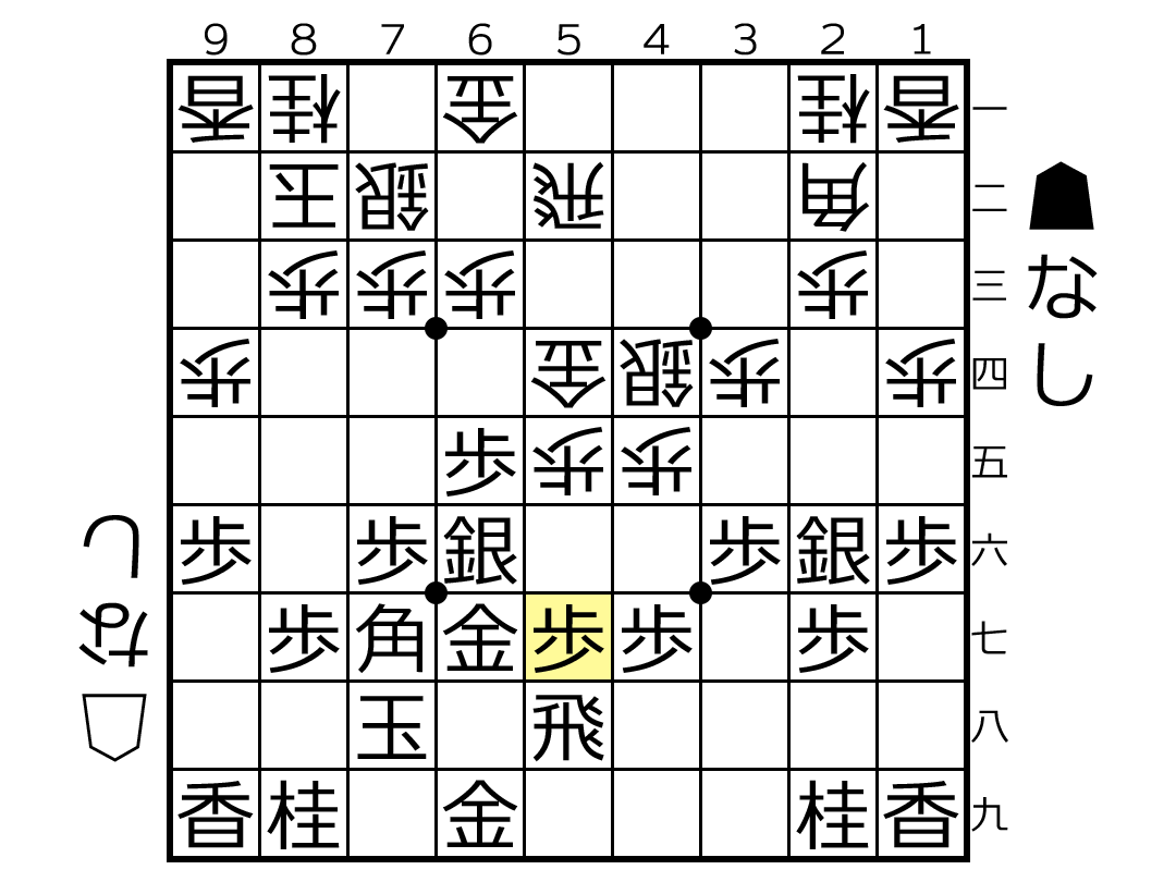 f:id:yuhib:20201027170206p:plain