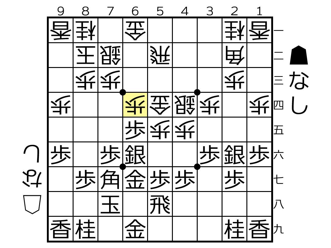 f:id:yuhib:20201027170359p:plain