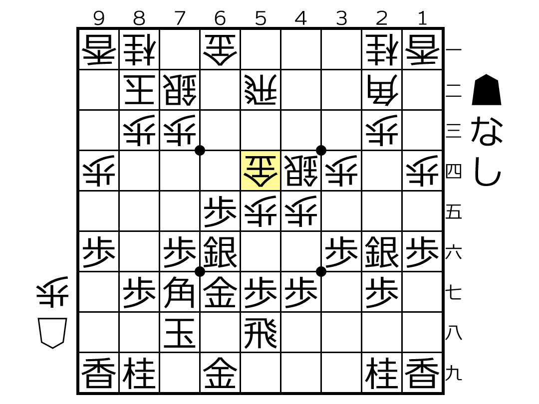 f:id:yuhib:20201027170500p:plain