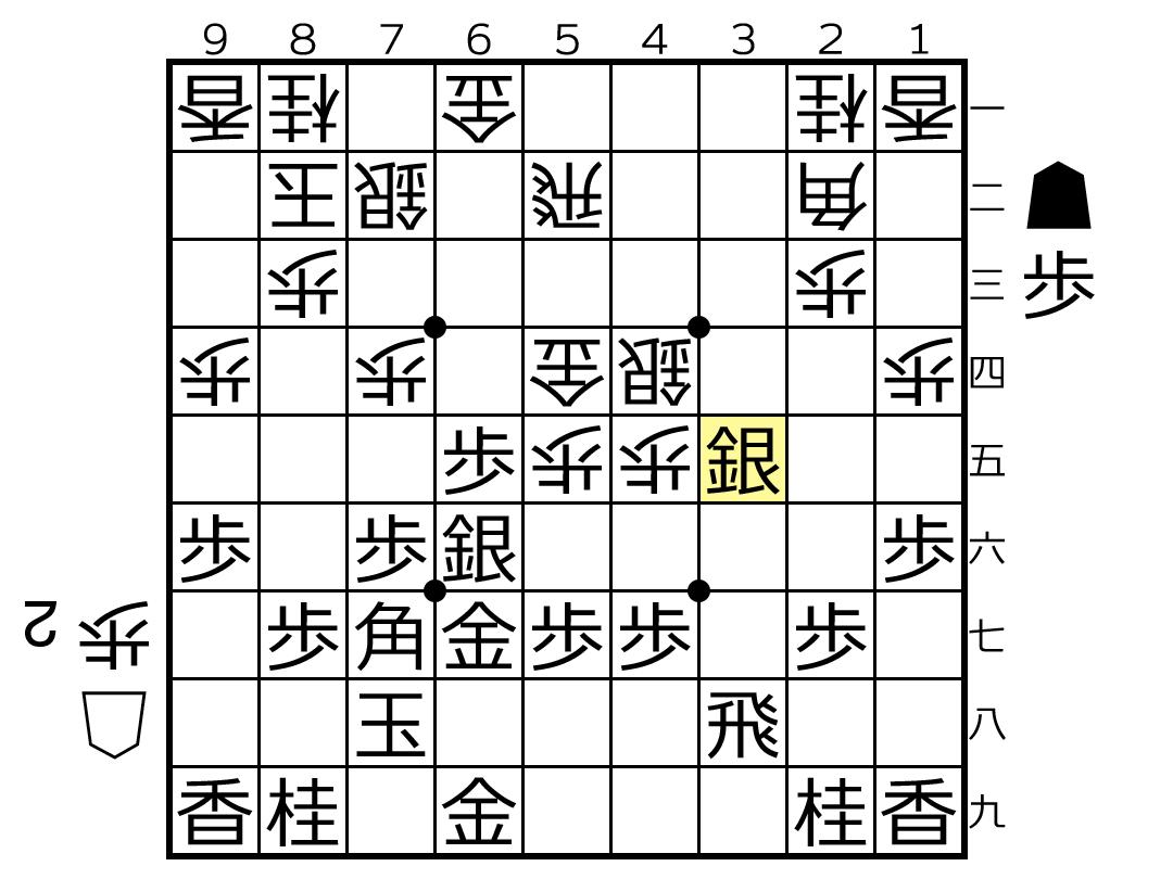 f:id:yuhib:20201027171833p:plain