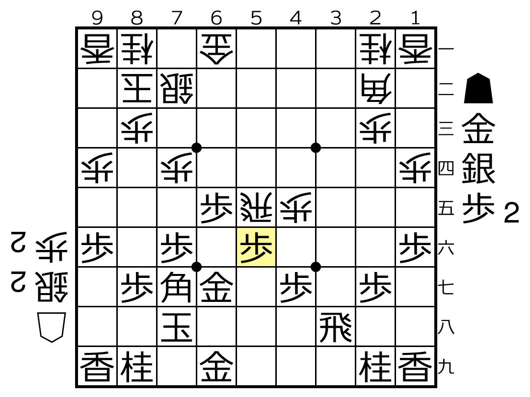 f:id:yuhib:20201027172248p:plain