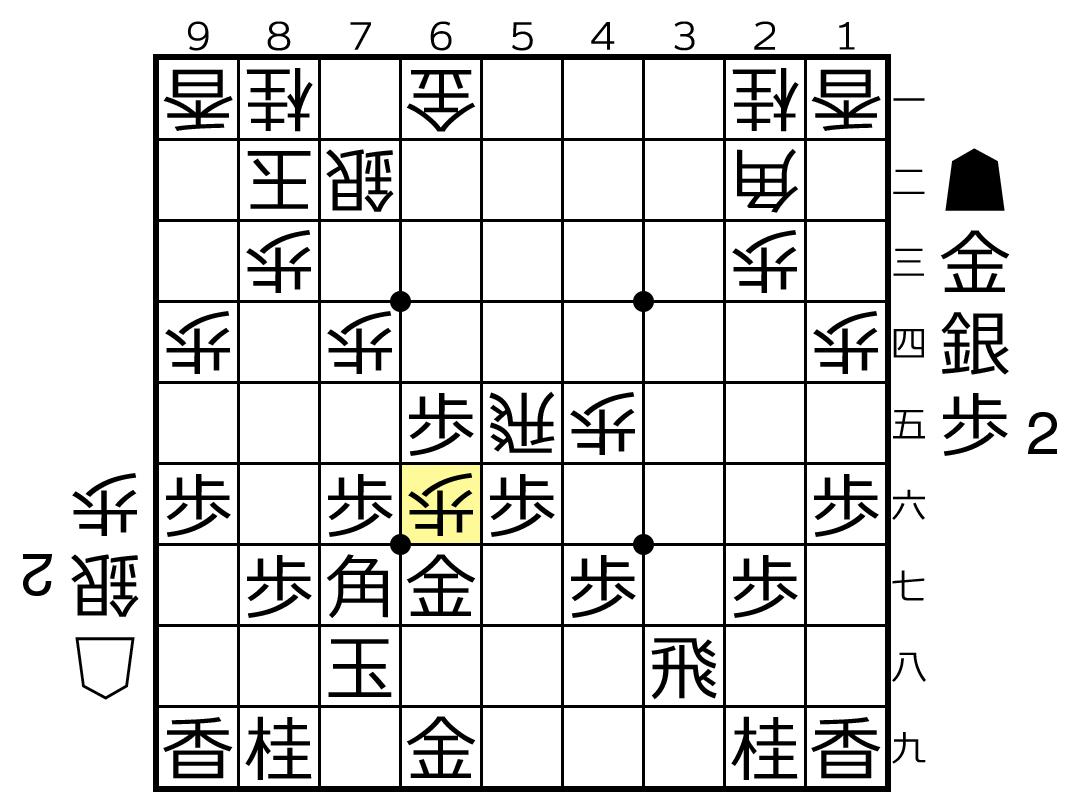 f:id:yuhib:20201027172449p:plain