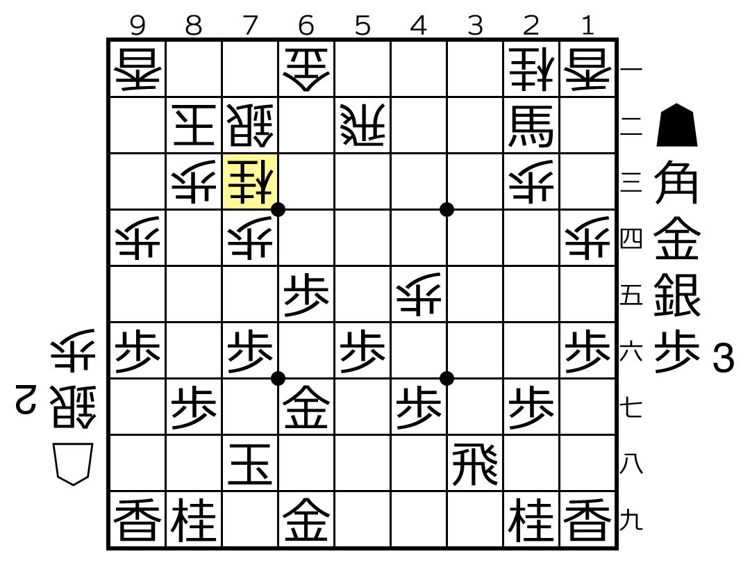 f:id:yuhib:20201027172655p:plain