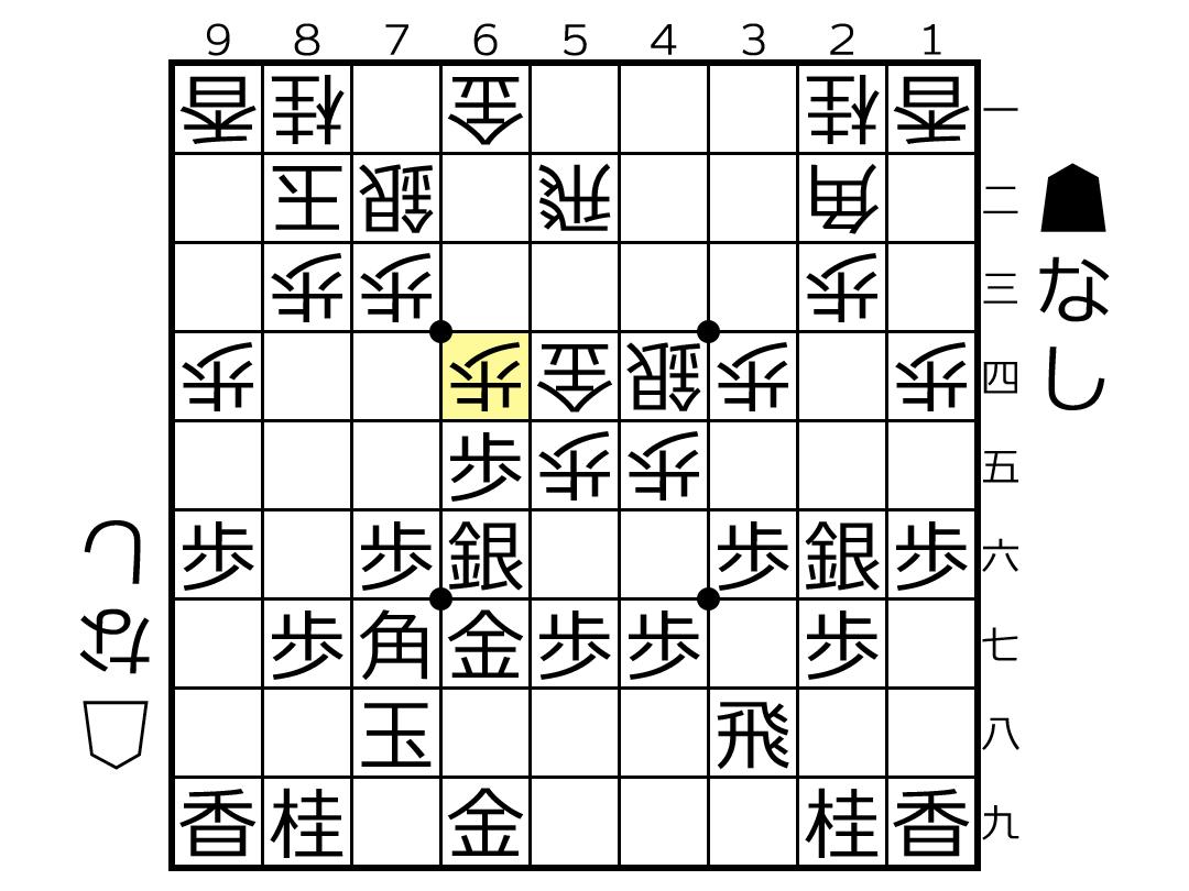 f:id:yuhib:20201027173320p:plain