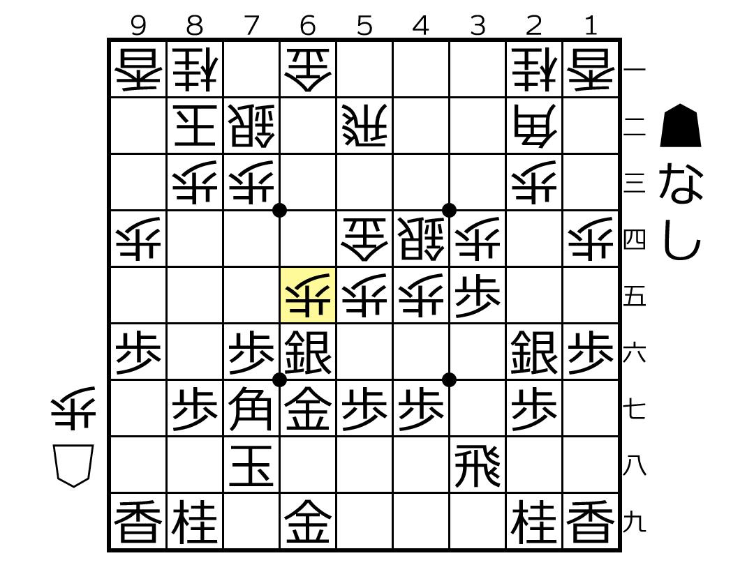 f:id:yuhib:20201027173434p:plain