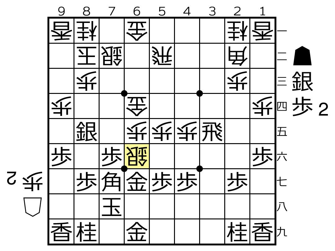 f:id:yuhib:20201027173931p:plain