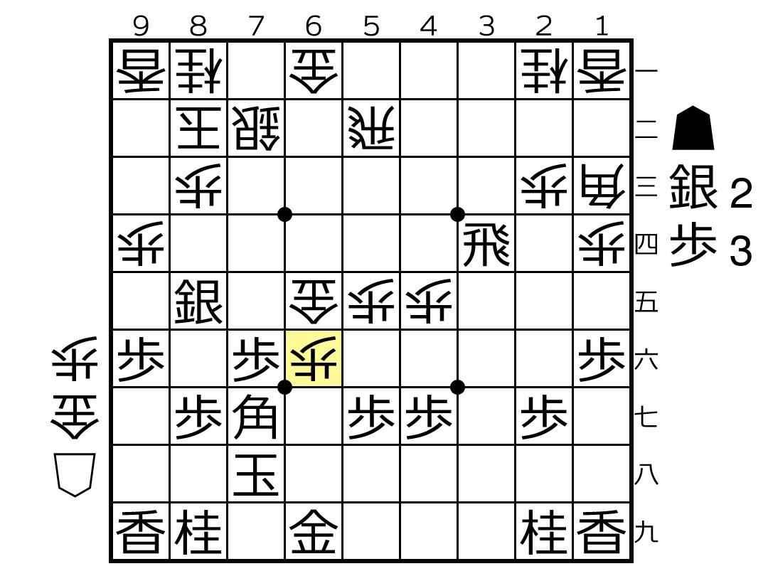 f:id:yuhib:20201027174423p:plain