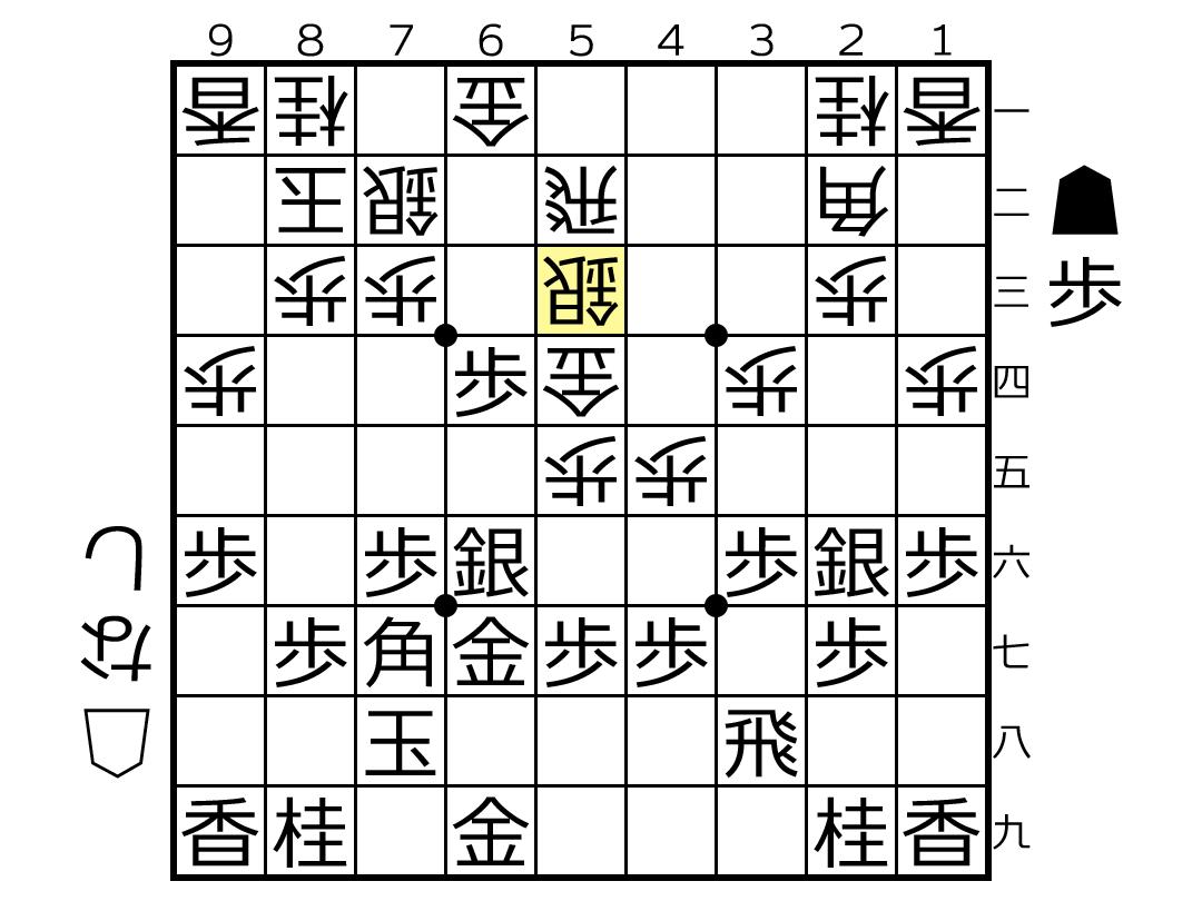 f:id:yuhib:20201027174554p:plain