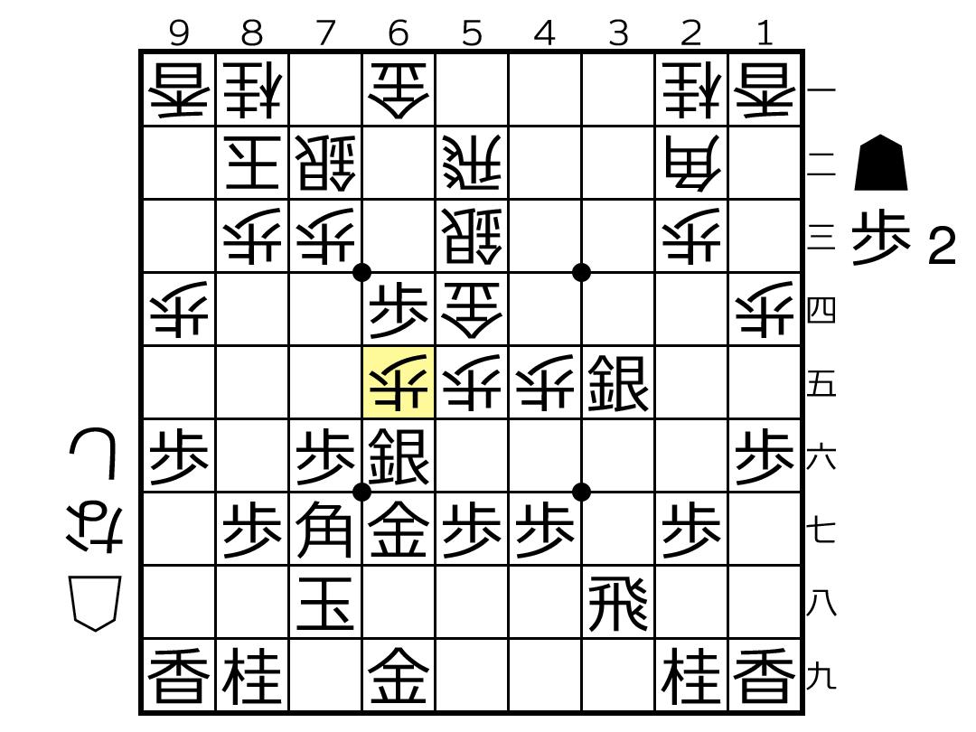 f:id:yuhib:20201027174954p:plain