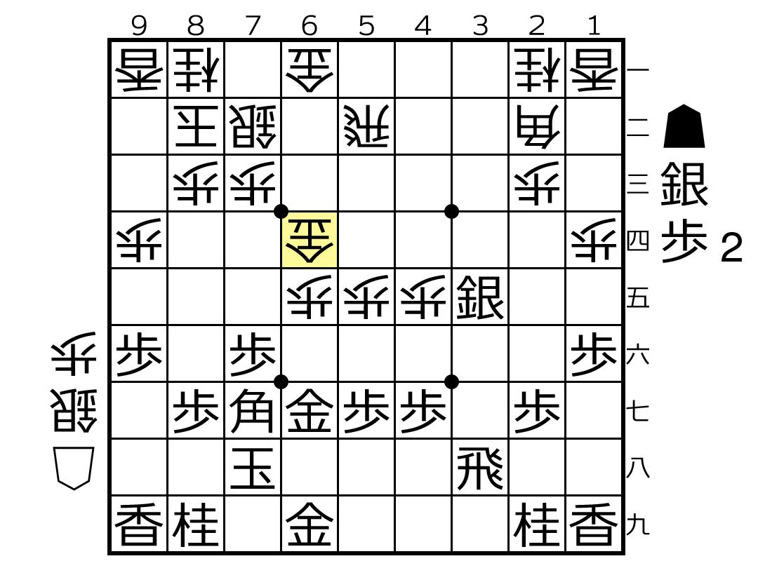 f:id:yuhib:20201027175253p:plain