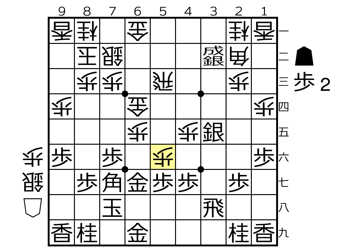 f:id:yuhib:20201027175938p:plain