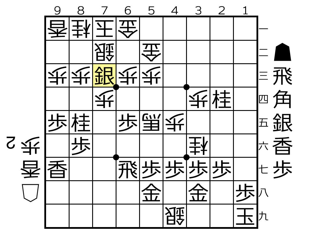 f:id:yuhib:20201028105913p:plain