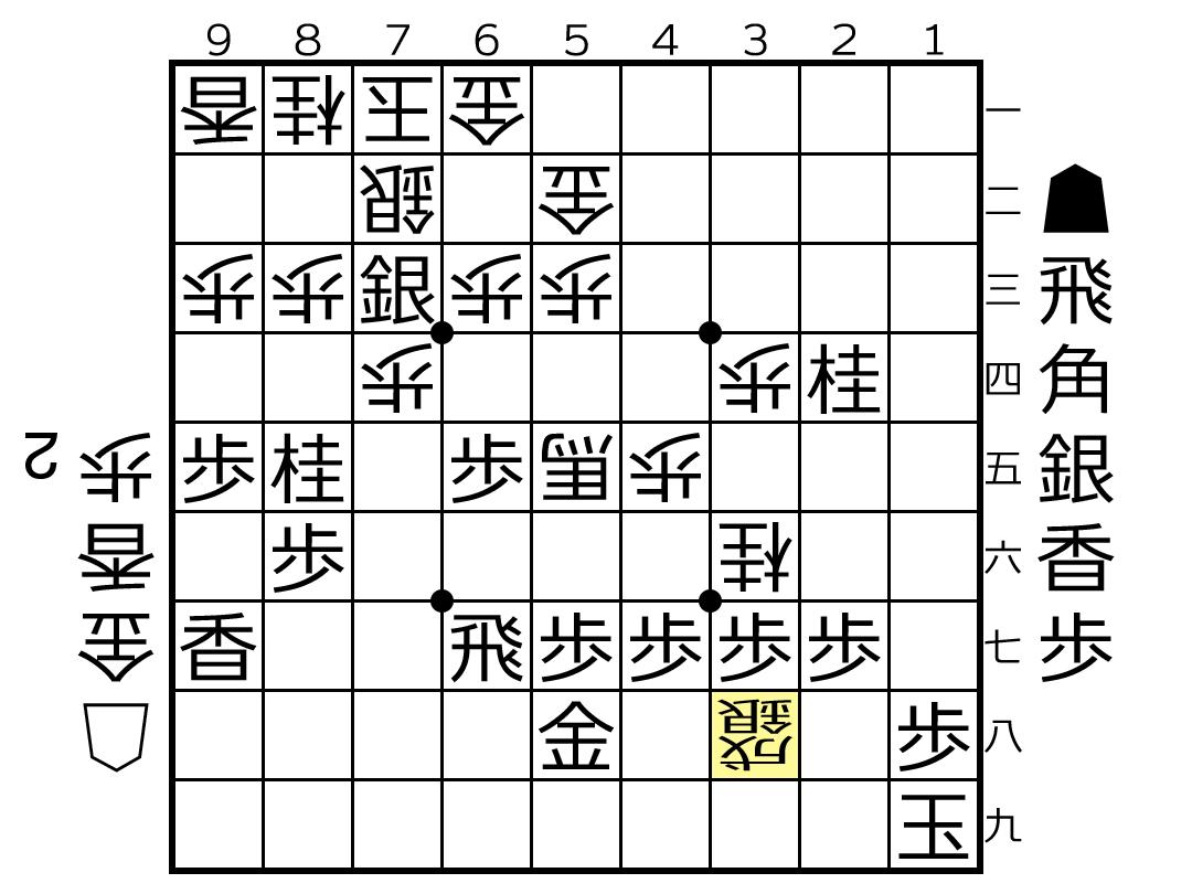 f:id:yuhib:20201028110541p:plain