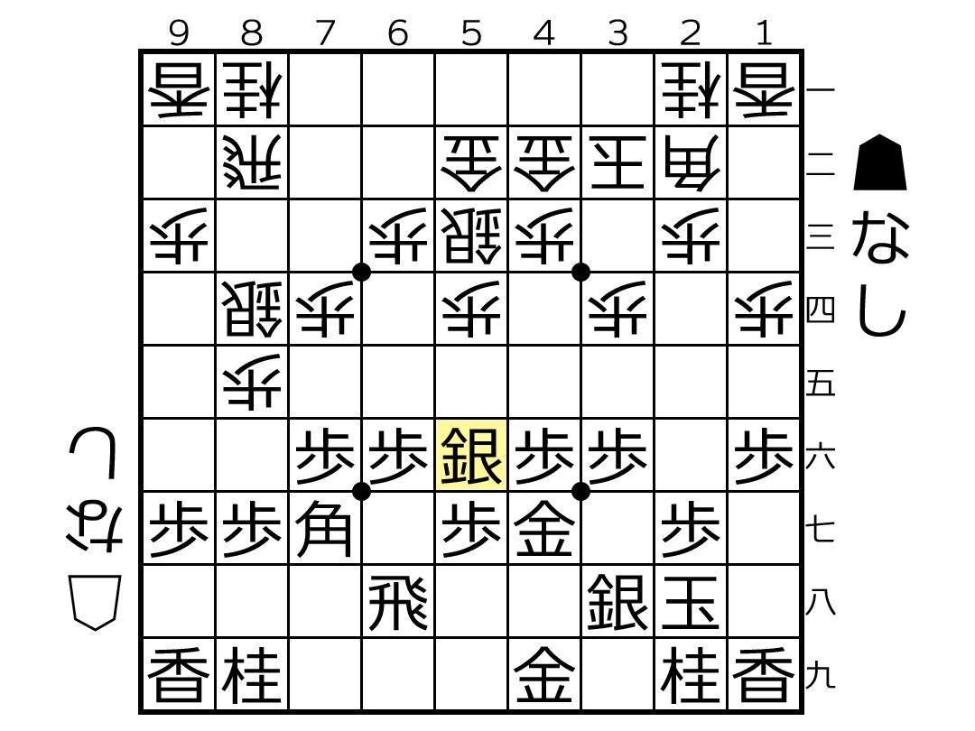 f:id:yuhib:20201028114640p:plain