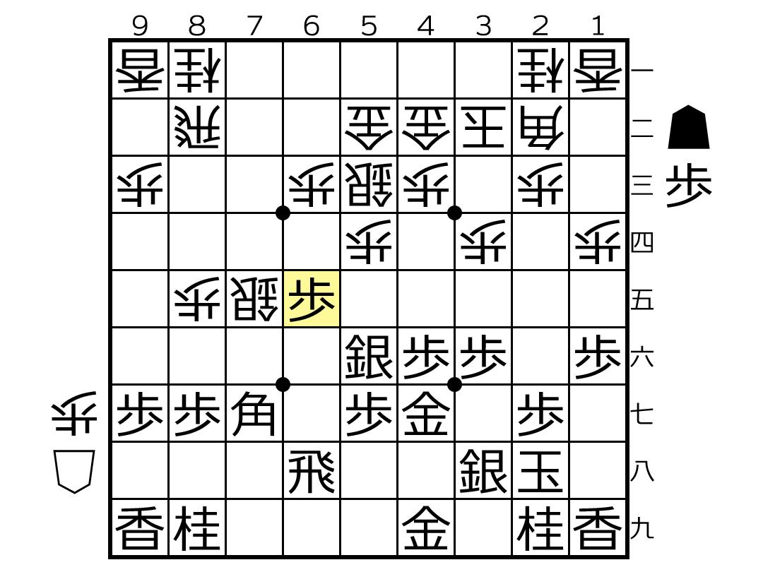 f:id:yuhib:20201028114804p:plain