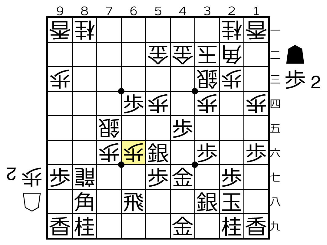 f:id:yuhib:20201028115156p:plain