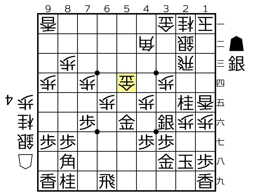f:id:yuhib:20201028120009p:plain
