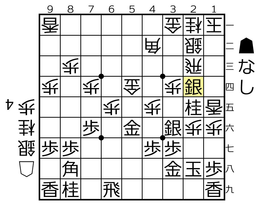 f:id:yuhib:20201028120141p:plain