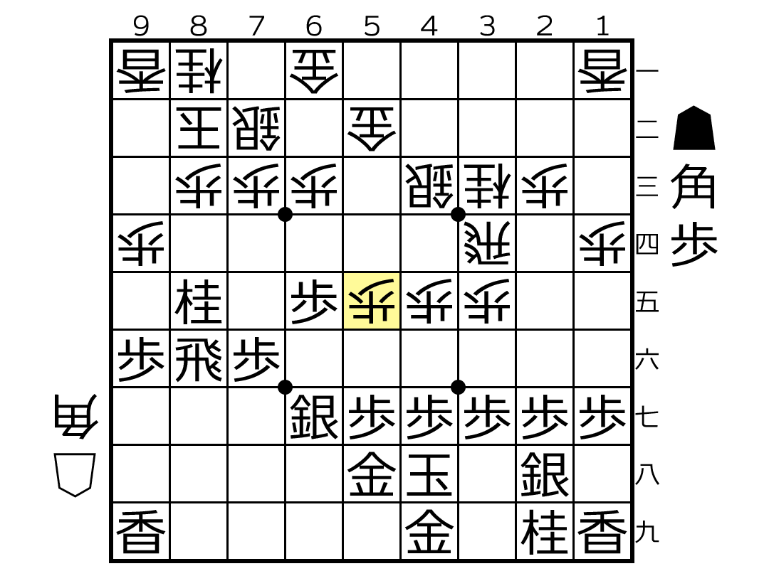 f:id:yuhib:20201028132114p:plain