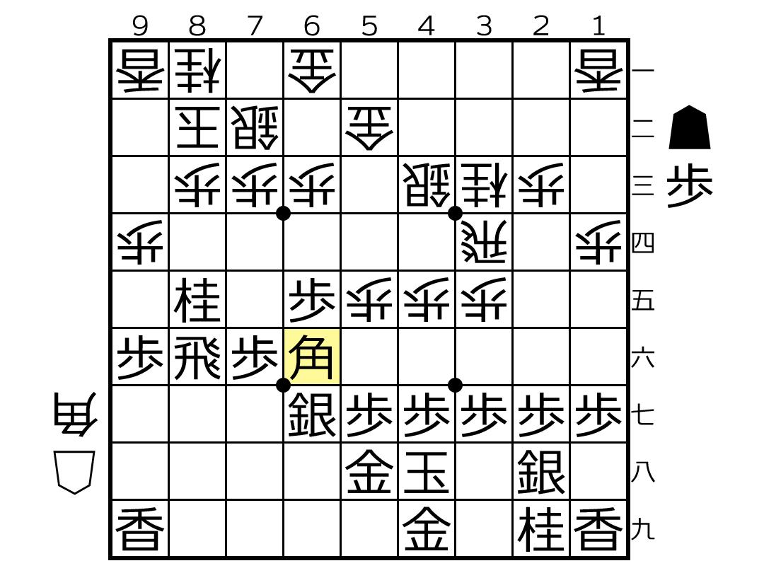 f:id:yuhib:20201028132224p:plain