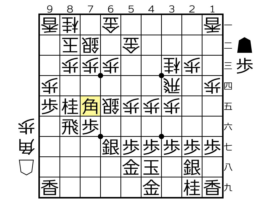 f:id:yuhib:20201028132645p:plain