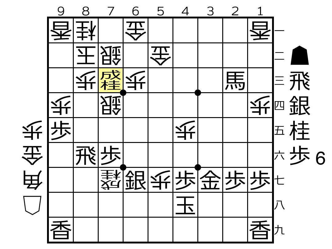 f:id:yuhib:20201028133409p:plain