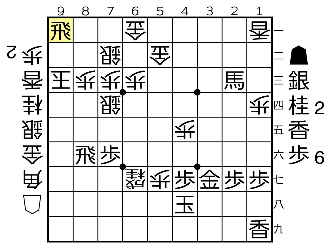 f:id:yuhib:20201028134403p:plain