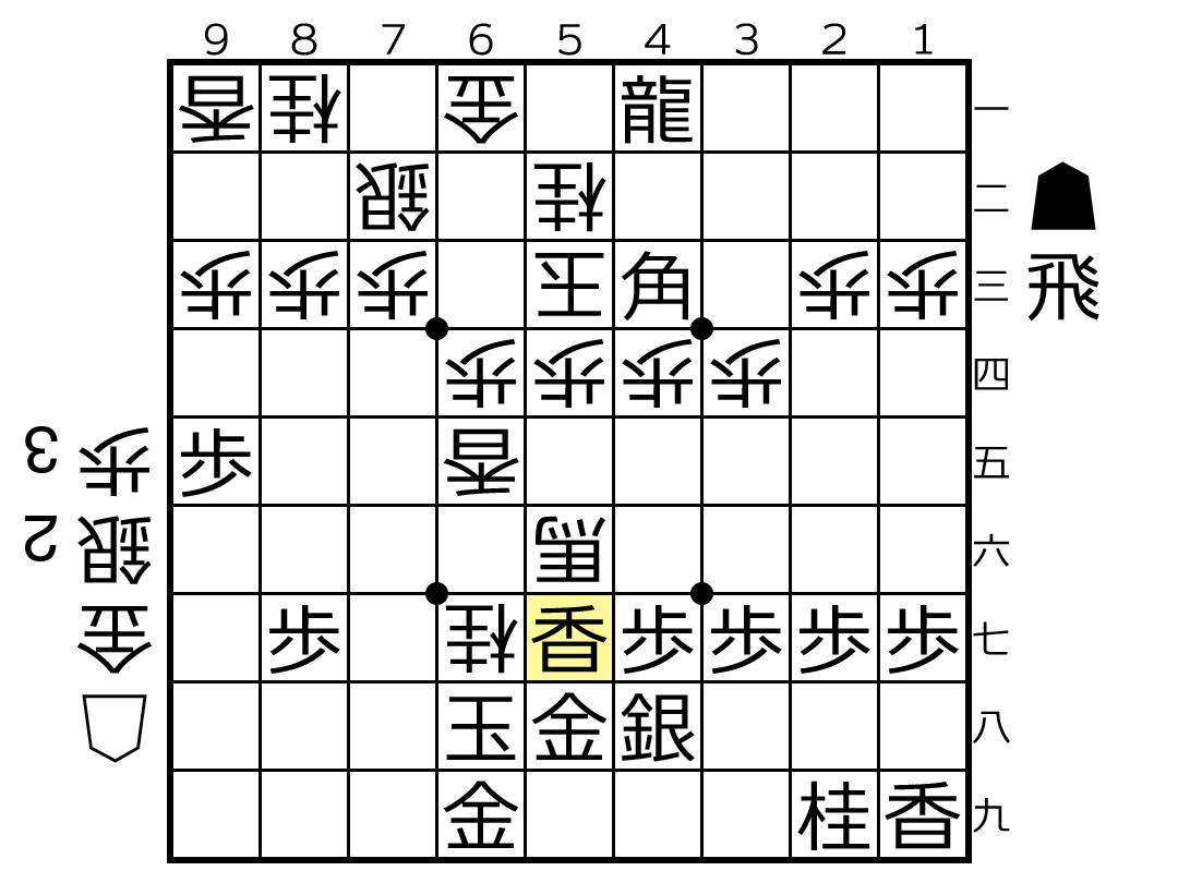 f:id:yuhib:20201029145502p:plain
