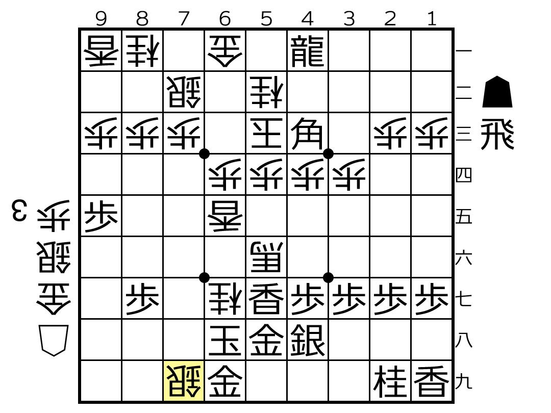 f:id:yuhib:20201029145649p:plain