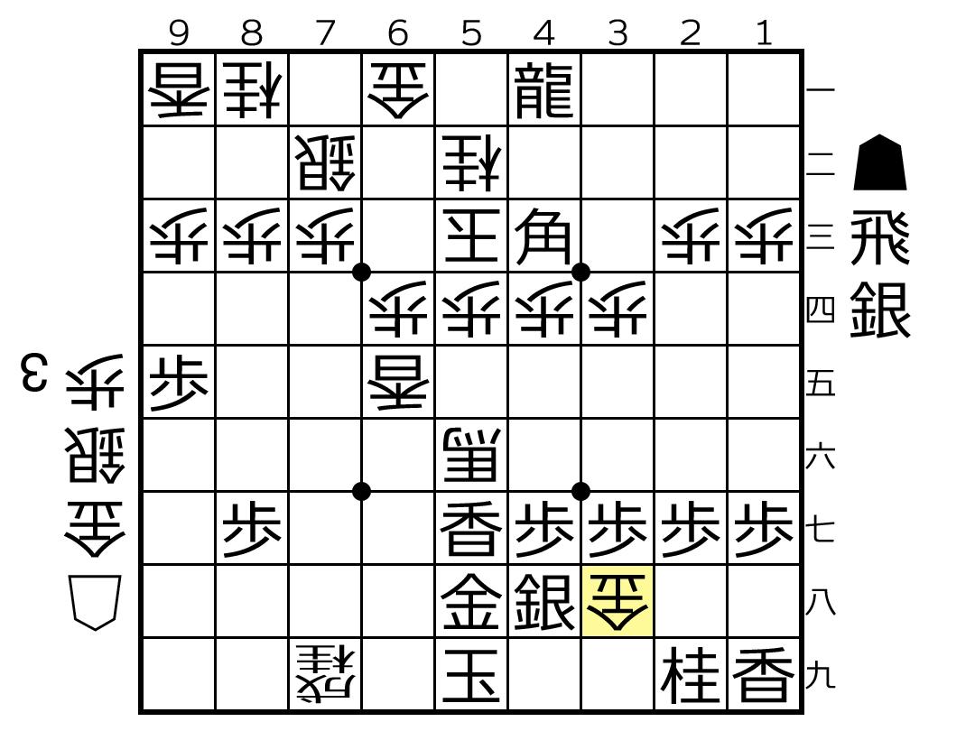 f:id:yuhib:20201029145757p:plain