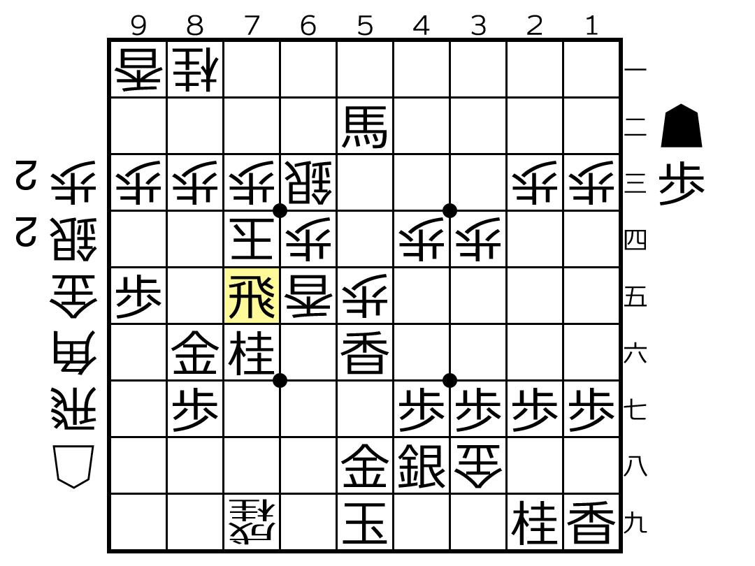 f:id:yuhib:20201029150146p:plain