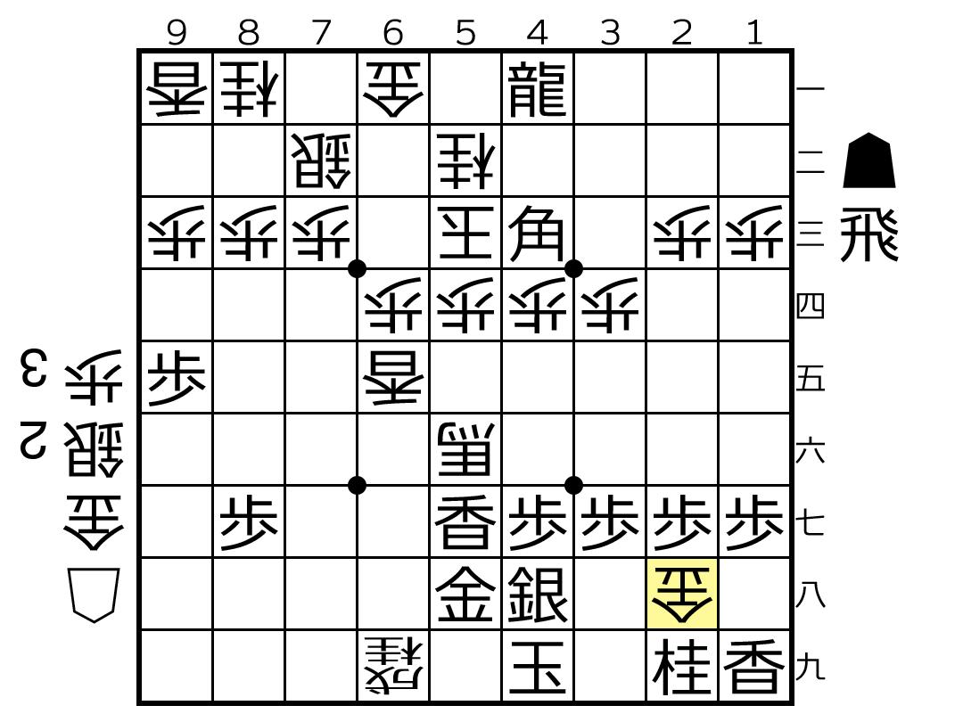 f:id:yuhib:20201029150557p:plain