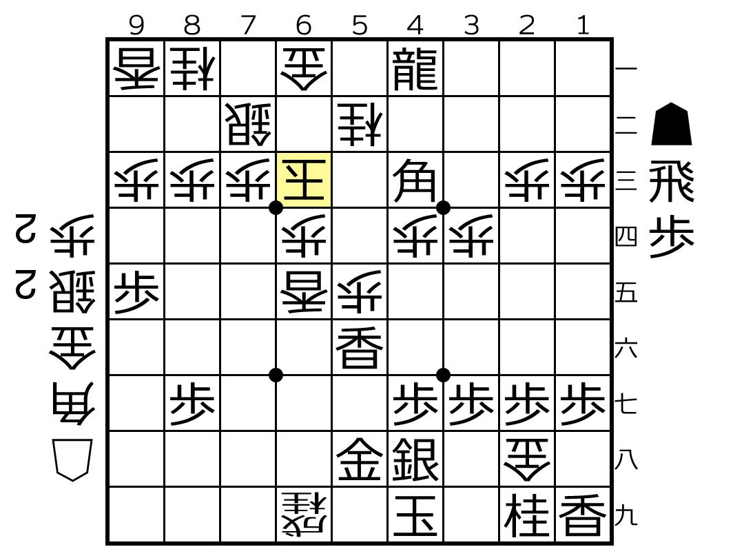 f:id:yuhib:20201029150839p:plain