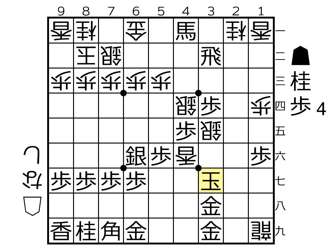 f:id:yuhib:20201029153300p:plain