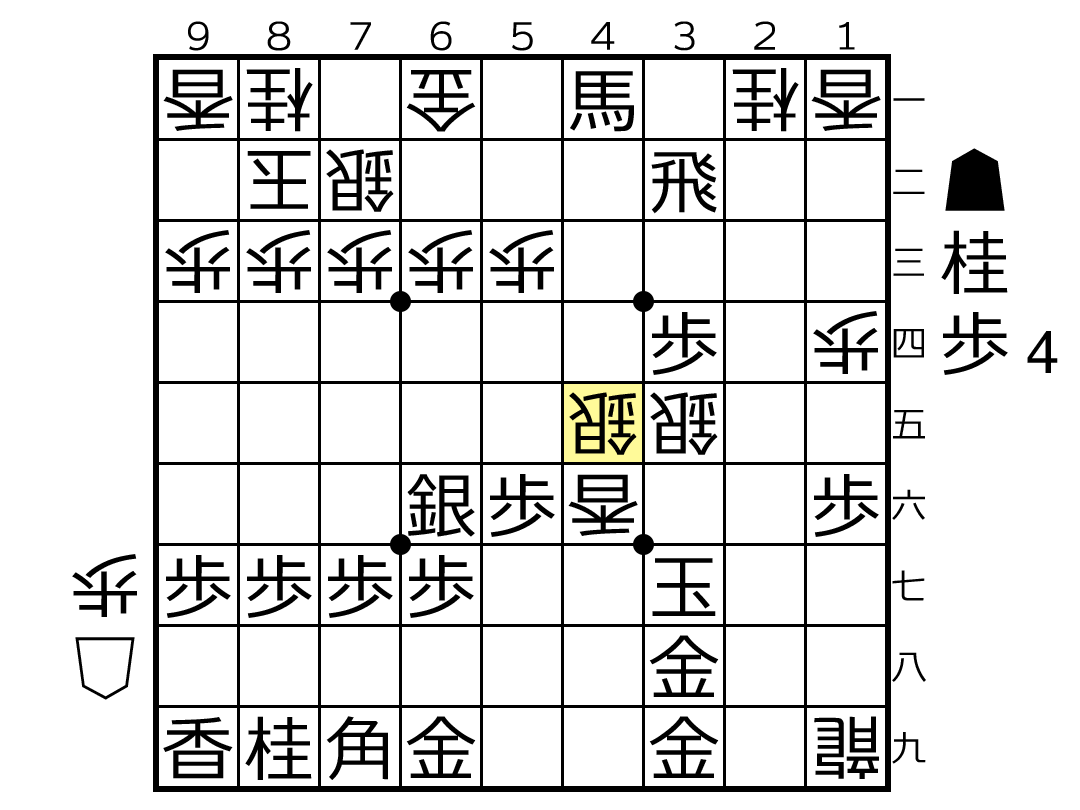 f:id:yuhib:20201029153421p:plain