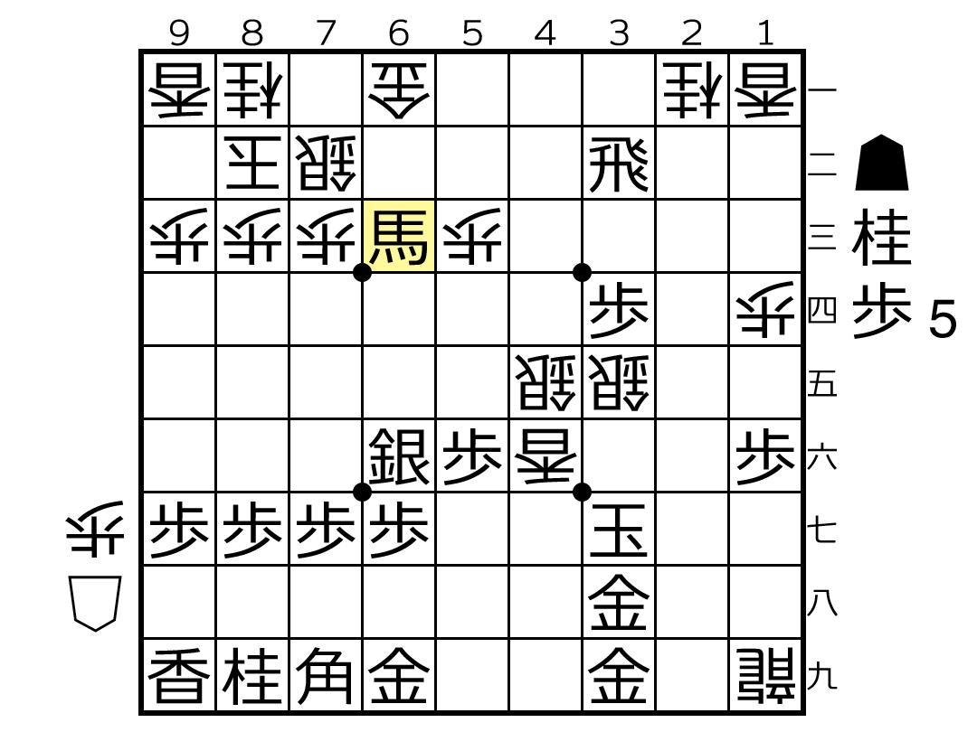 f:id:yuhib:20201029153505p:plain